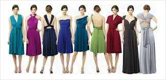 dessy bridesmaid dresses uk dessy twist wrap dress high society bridal