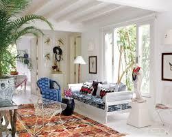 Best Living Rooms Images On Pinterest Elle Decor House - Elle decor living rooms