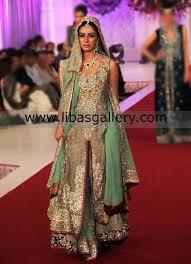 kumar bridal 2013 collection online rit kumar lehenga choli