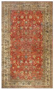 What Are Persian Rugs Made Of by Tabriz Rugs Antique Persian Tabriz Carpets And Rug Collection