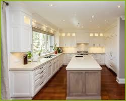 Mississauga Kitchen Cabinets 12 Fresh Kitchen Cabinets Mississauga Gallery Kitchen Cabinets
