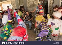 cajun mardi gras costumes wearing traditional cajun mardi gras costume and mask participants