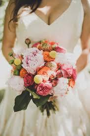wedding flowers seattle seattle ruffled