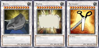 r p s to replace the die roll page 2 yu gi oh theory and