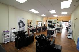 hairdresser business for sale stratford taranaki nz bizbuysell