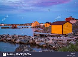 salt box houses salt box homes in tilting fogo island newfoundland and labrador