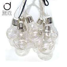 Outdoor String Lights Vintage by Online Get Cheap Vintage Patio Lights Aliexpress Com Alibaba Group
