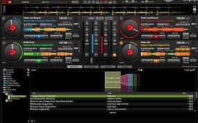dj software free download full version windows 7 dj software comparison round 2 virtual dj the beat corner