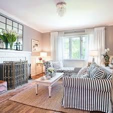 chambre a coucher adulte maison du monde décoration deco interieur de maison 21 versailles 07472623 bebe