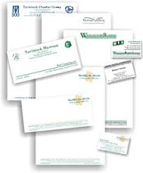 Business Cards And Headed Paper Archive Of Books Booklets And Newsletters By Graphic Words