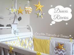 site deco bebe les p u0027tites merveilles de bérénice cadeaux u0026 déco chambre bébé