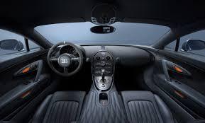 Bugatti Starting Price Bugatti Veyron Review U0026 Ratings Design Features Performance