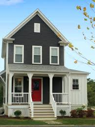 Modern Farmhouse Colors Exterior Colors For Homes 2015 Incredible Popular Exterior
