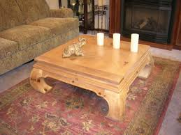 coffee table fabulous coffee table tray solid wood coffee table