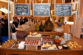 ideas for one year anniversary westin new york grand central one year anniversary the october bash