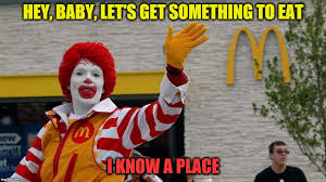 Macdonalds Meme - 20 mcdonald s memes that will surely make you happy sayingimages com