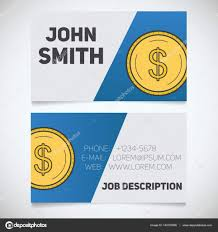 100 business card printable template vertical business card