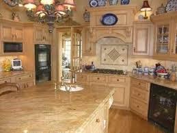 kitchen appliance colors kitchen appliance colors