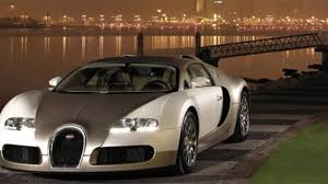 bugatti gold and the midas touch gold plated bugatti veyron delivered to middle east