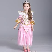 Flower Fairy Halloween Costume Compare Prices Fairy Princess Halloween Shopping Buy