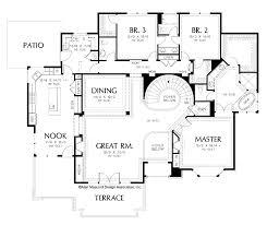 home plans with elevators house plans with elevators ipefi com