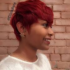 20 trend setting hair style ideas for black women u0026 girls popular