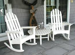 upholstered swivel rocker chairs wicker rocking chairs outdoor image of rocking chair outdoor on