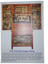Used Woodworking Tools Sale In South Africa by The Tool Exchange Home Of Fine Tools In Australia