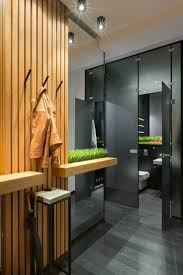 692 best hs design small dwellings images on pinterest tiny