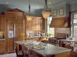 Woodmode Kitchen Cabinets Best Of Wood Mode Kitchen Cabinets Taste