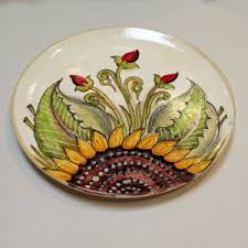 ceramic platter plates archives italian pottery outlet