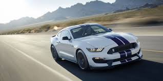 ford mustang 302 review car ford mustang 2016