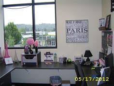 themed office decor finlandia my office with theme finlandia