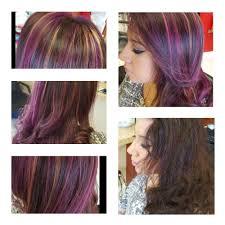 jenny u0027s hair salon 41 photos u0026 14 reviews hair salons 626