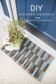best 25 coastal inspired door mats ideas on pinterest beach