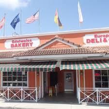 edelweiss bakery 68 photos u0026 44 reviews bakeries 2909 e