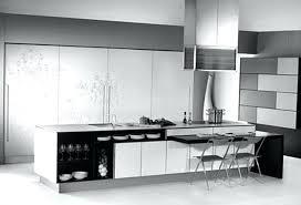 download kitchen design impressive kitchen design tool large size of mac download home