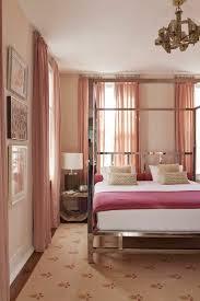 wohnideen schlafzimmer puristische wohnideen schlafzimmer puristische villaweb info gardinen