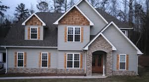 home design exterior portfolio tile works of sensational zhydoor