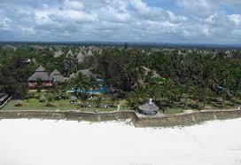 neptune palm beach boutique resort u0026 spa