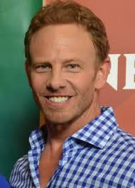 Notch S Net Worth Ian Ziering Wikipedia