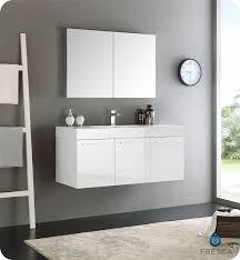 48 White Bathroom Vanity Bathroom Vanities Buy Bathroom Vanity Furniture U0026 Cabinets Rgm