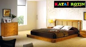 chambre japonais chambre 101 928 lombok meubles japonais