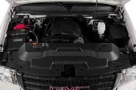 Dodge 3500 Diesel Truck Recalls - recall 2012 and 2013 general motors silverado hd and sierra hd