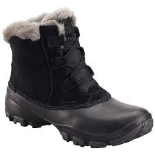 cheap womens boots australia columbia womens boots sale clearance outlet australia