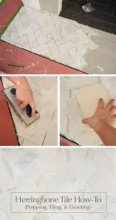 Installing Marble Tile Best 25 Marble Hearth Ideas On Pinterest Marble Fireplace