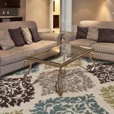 12x12 Area Rug Home Decor Amusing 8x8 Square Rug U0026 Home Decorators Collection