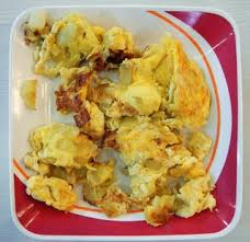How To Make Really Good Scrambled Eggs Cooking Time How Can I Ensure That Scrambled Eggs Will Be Fully