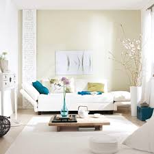 Wohnzimmer Gem Lich Einrichten Klein Gemutlich Einrichten Ideen Bilder Ideen Fur Das Kleine