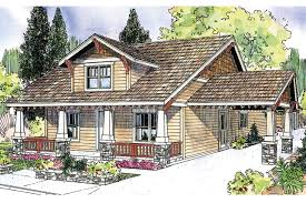 bungalow house plans home mansion